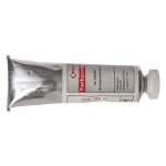 Coelan Paste 37ml silbergrau
