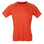 MUSTO EVOLUTION DYNAMIC Short Sleeve T-Shirt Größe L
