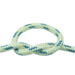 Liros Top Cruising Kf Blau 6mm