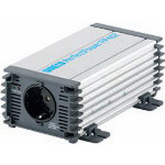 º Perfectpower Inverter 150w 24v