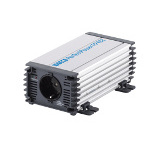 º Perfectpower Inverter 350w 24v