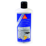 Sika Teak Ol Neutral 500ml