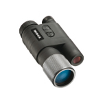 Minox Nv 351 Night Vision