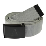 Musto Gürtel Evolution Belt