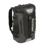 Musto Evolution Rucksack 30 Liter Evolution Backpack 30l Platinum