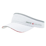 Musto Original Evolution Race Visor