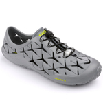 Musto Schuh Pro Lite Sdl Bootsschuh