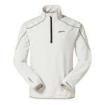 Musto Essential Microfleece Pullover