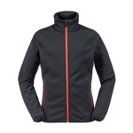 Musto Cyclone Windstopper® Jacket